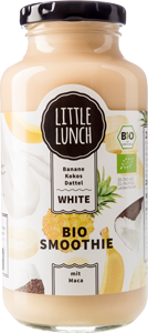 BIO Smoothie White
